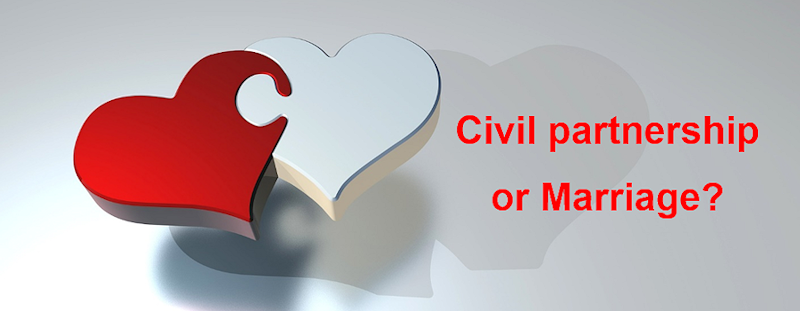 Civil-partnership-or-marriage